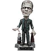 Frankstein Head Knocker