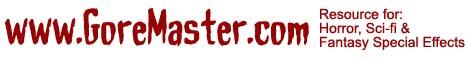 GoreMaster.com