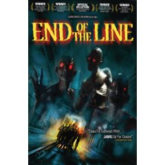 End of the Line (2006)