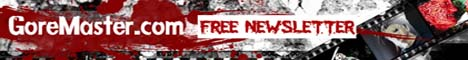 GoreMaster.com FREE newsletter