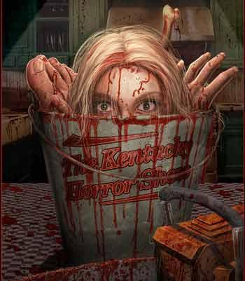 Kentucky Fried Horror Show