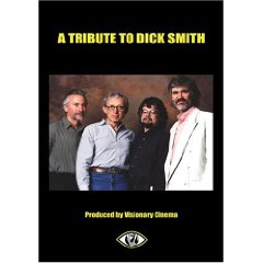 a tribute to dick smith