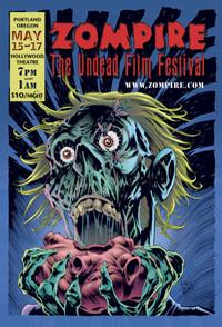 Zompire Film Festival 2009