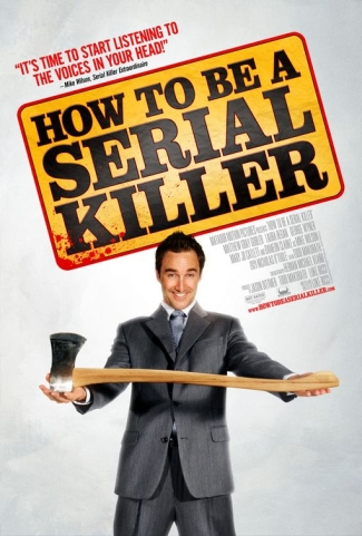 how_to_be_a_serial_killer