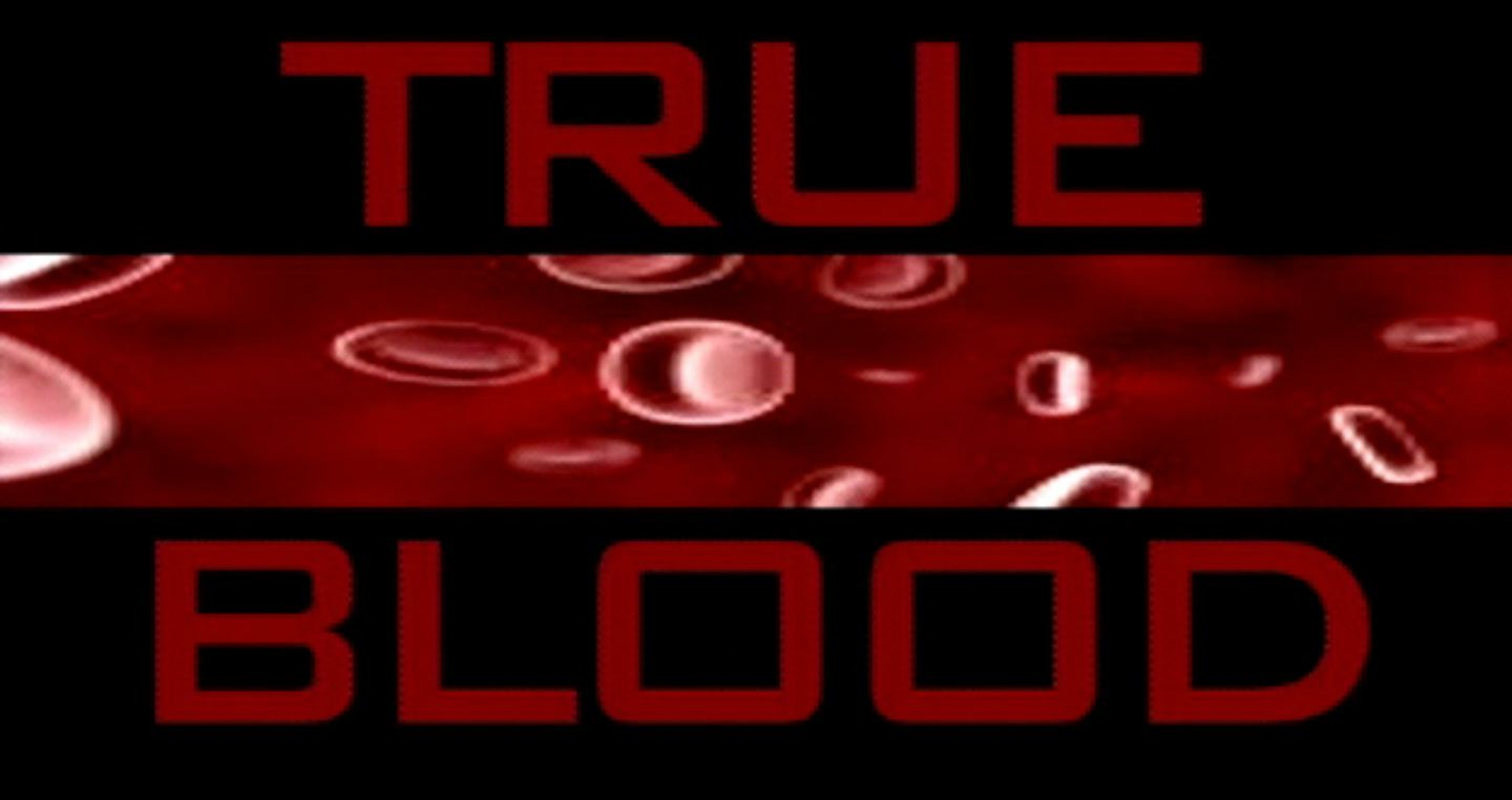 http://goremasternews.files.wordpress.com/2009/06/trueblood1.jpg