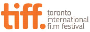 34th Toronto International Film Festival