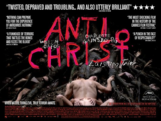 antichrist-poster.jpg