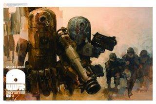 ashely_wood_world_war_robot_poster