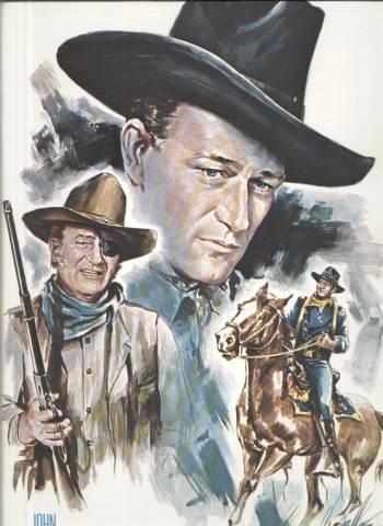 john wayne gacy jr painting. John Wayne Gacy, Jr.,