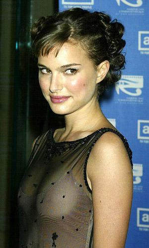 natalie portman star wars hot. natalie