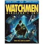 Watchmen (Director's Cut)