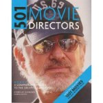 Get 501 Movie Directors here!