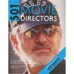 Get 501 Movie Directors here!
