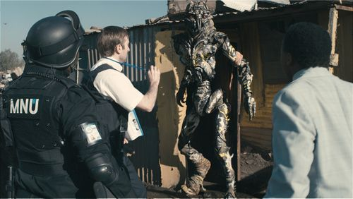 Alien_from_District_9