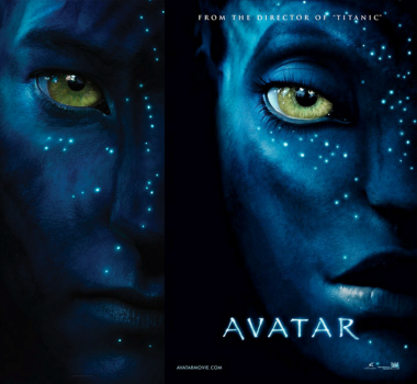 WATCH AVATAR ONLINE NOW