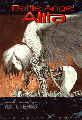 http://goremasternews.files.wordpress.com/2009/08/battle-angel-alita.jpg