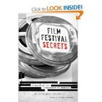 Buy Film Festival Secrets Here!
