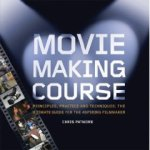 Movie Making Course $16.31