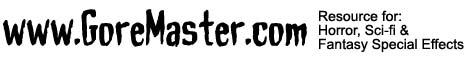 GoreMaster.com_blkonwht