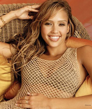 http://goremasternews.files.wordpress.com/2009/08/jessica-alba.jpg