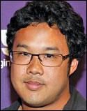 Kevin Tancharoen