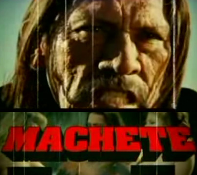 http://goremasternews.files.wordpress.com/2009/08/machete-movie.jpg