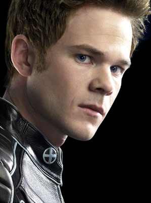 http://goremasternews.files.wordpress.com/2009/08/shawn-ashmore.jpg