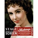 stage and screen makeup