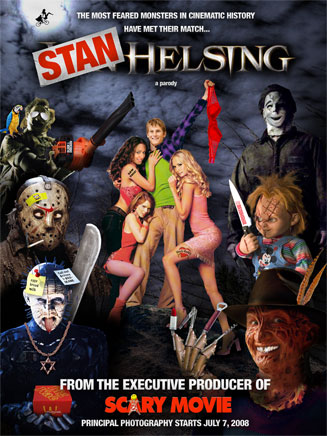 stan-helsing-poster1.jpg