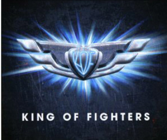 http://goremasternews.files.wordpress.com/2009/08/the-king-of-fighters-movie.jpg