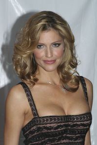 Tricia Helfer as Carla