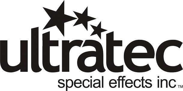 Ultratec Special Effects Inc