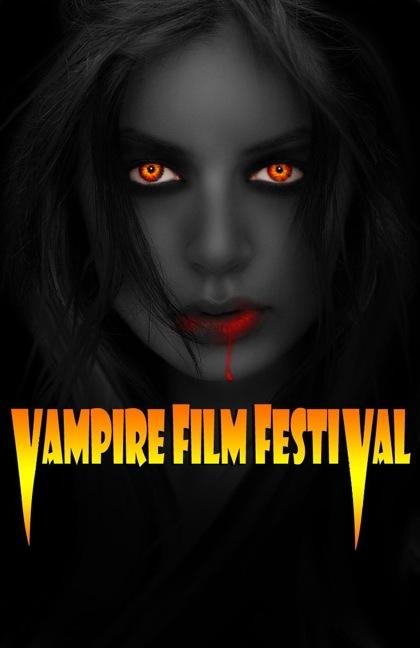 Vampire Film Festival