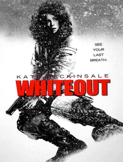whiteout movie