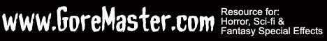 www.goremaster.com_black