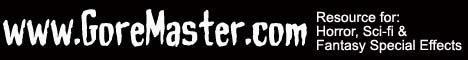GoreMaster.com_black