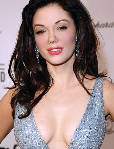 http://goremasternews.files.wordpress.com/2009/09/rose-mcgowan.jpg