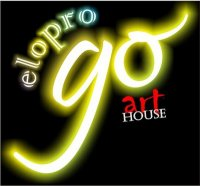 Eloprogo Art House