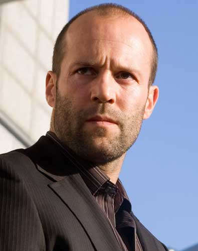 http://goremasternews.files.wordpress.com/2009/10/jason_statham.jpg