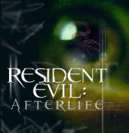 Resident Evil: Afterlife Resident-evil-afterlife